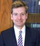 JD Hasson Solicitor