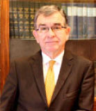 Paul Hasson Solicitor