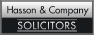 Hasson & Co Solicitors