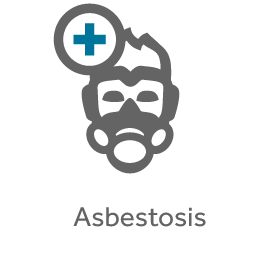 Asbestosis Claims